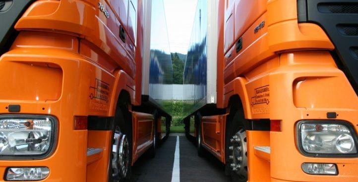 Tovorni vozili
