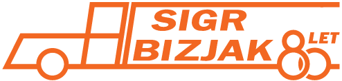 https://www.sigr.at/wp-content/uploads/2017/07/sigr-bizjak_logo2.png